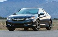Honda, Mazda, Tesla among 2016 Best Cars of the Year