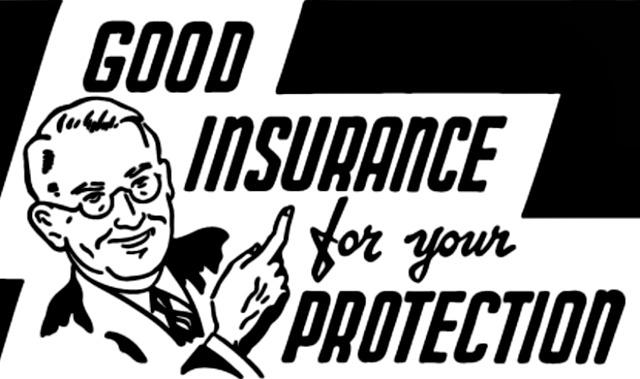 Finding the right insurance agent is requires a diligent process.