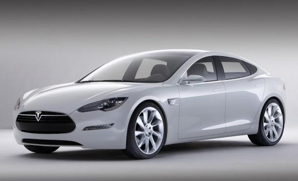Commentary: Tesla Model 3 could mean hybrids matter