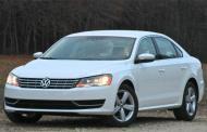 2014 Volkswagen Passat: Conservative, sturdy, versatile