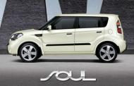 REVIEW: 2014 Kia Soul has more soul than predecessor