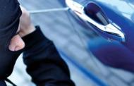 Consumer beware: Car theft rampant, often from driver error