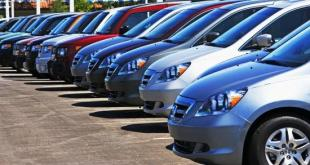 Local businesses are the best place to buy used cars.
