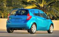 Top-10 cheapest cars in the United States, all less than $16,000