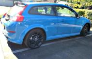 Volvo C30, 2013: Cool look, safe ride got Swedish retro hatchback extinct quickly
