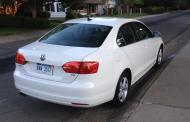 VW scam settled, entitled owners can find the money