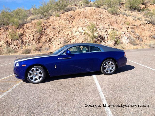 Favorite fantasy cars, Jaguar XKE to Bugatti Veyron 1
