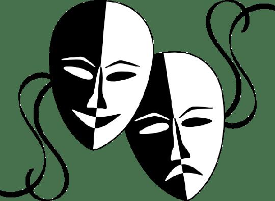 Drama Society Seeks New Members and Involvement