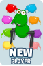 newPlayer-hover