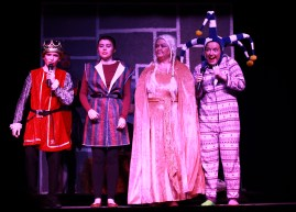 issue-1-panto-img_0438