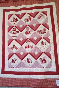 issue-1-quilters-quiltk