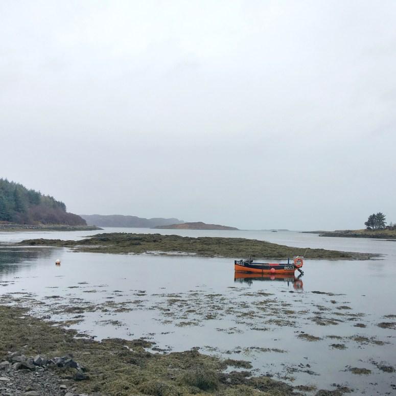 Bunessan, Isle of Mull