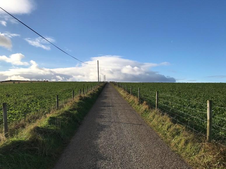 Visit Aberdeenshire