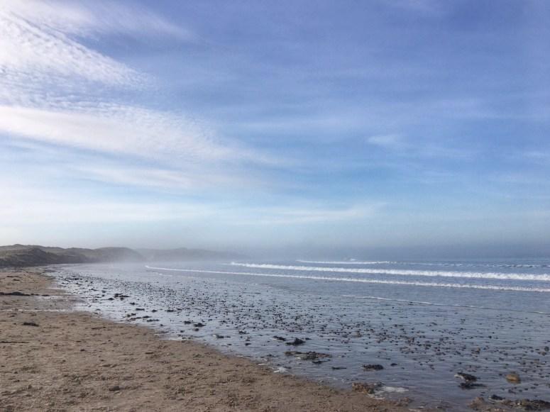 Dunnet Bay, Caithness
