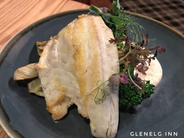 Glenelg Inn, Glenelg