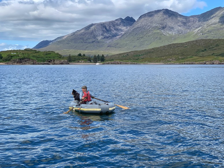 Scottish travel highlights of 2019