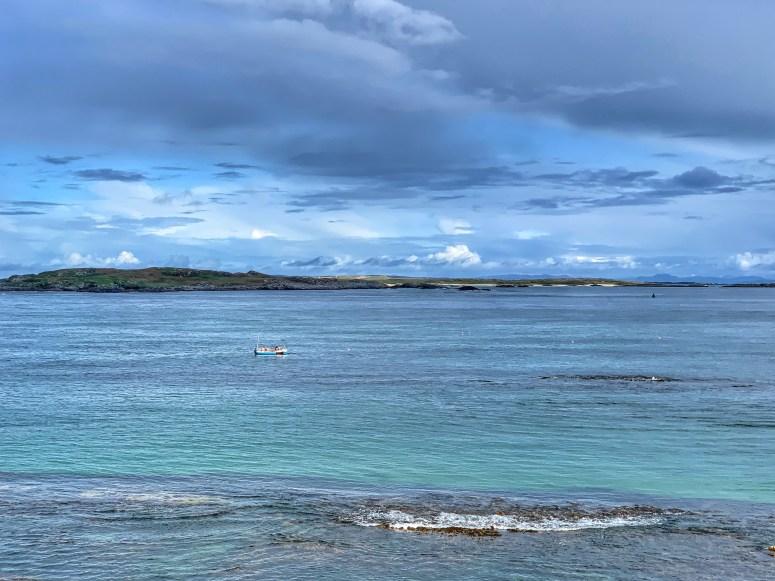 Isle of Tiree