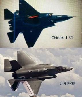 j31-f35-compare