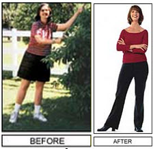 Rebecca lost 40 pounds! See my before and after weight loss pictures, and read amazing weight loss success stories from real women and their best weight loss diet plans and programs. Motivation to lose weight with walking and inspiration from before and after weightloss pics and photos.