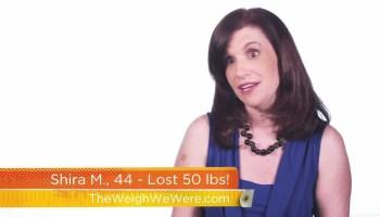 ws 2960-x 48ts la weight loss