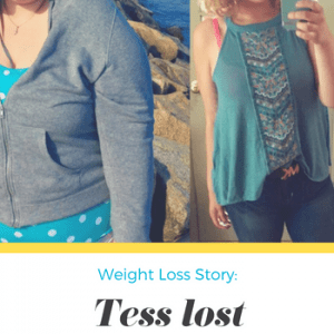 tess-f-lost-158.5-pounds-v-weight-loss-transformation ...