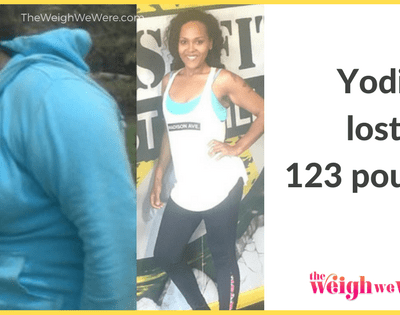 Yodit-123-pounds-lost-weight-loss-transformation-H - The ...