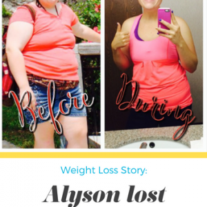alyson-g-lost-101.4-pounds-v-weight-loss-transformation ...