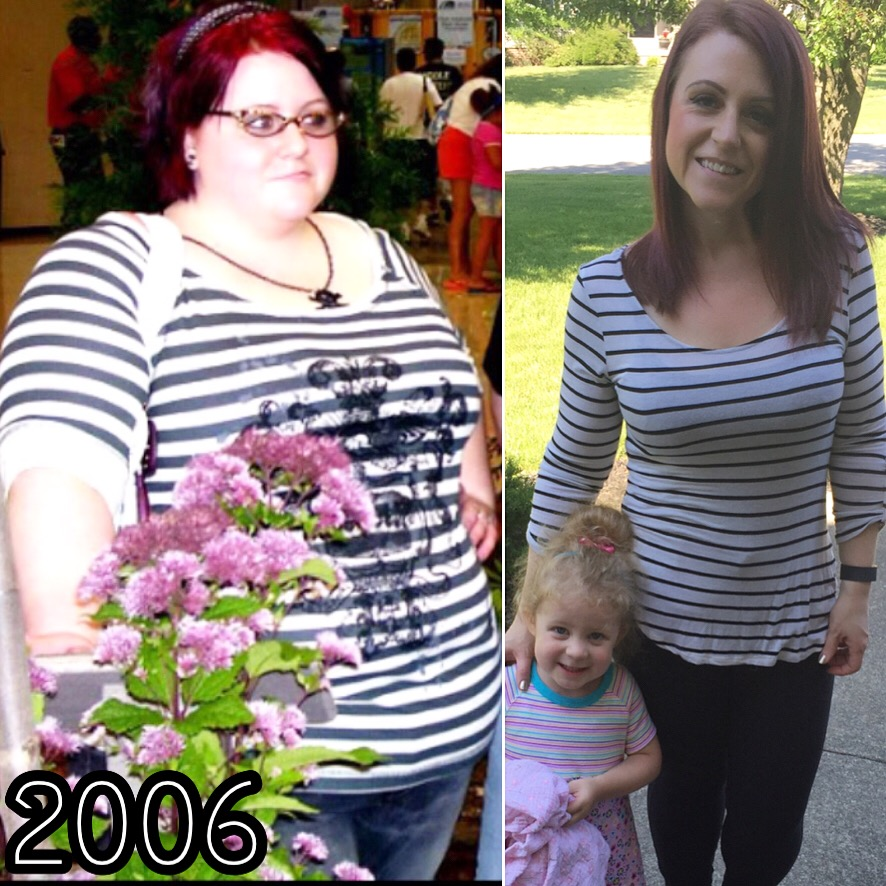 200 pounds lost i lost lbs and gained my life back