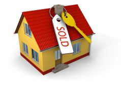 Alpharetta Home Sold In 30 Days