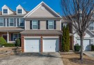 Weatherstone Alpharetta Townhome For Sale