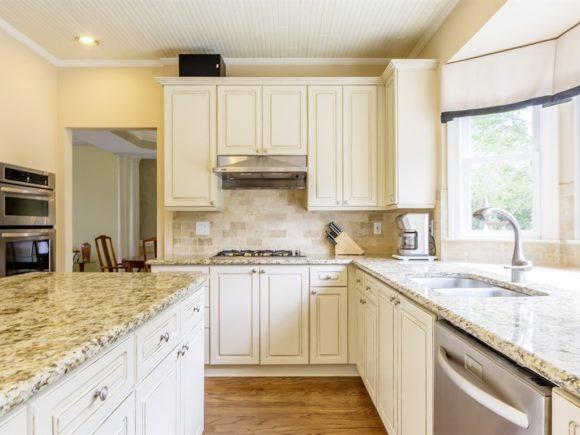 Home In Seven Oaks For Sale
