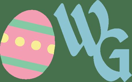 The Weingarten