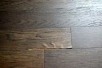 laminate flooring concerns
