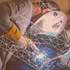 INTENSIVE 3 DAY INTRODUCTORY WELDING IN MAG/MIG, MMA OR TIG