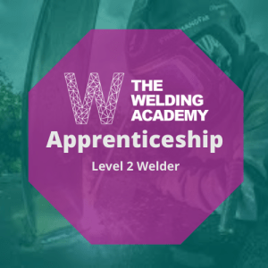 Level 2 Welding Apprenticeship