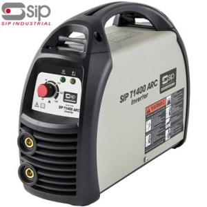 3034_360_360 SIP T1400 ARCTIG Inverter Welder