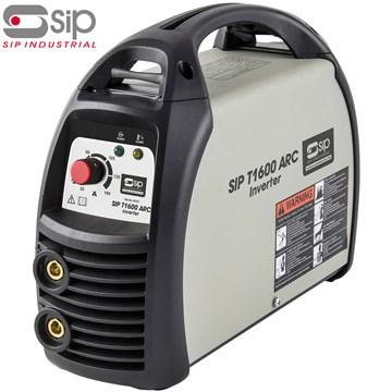 3035_360_360 SIP T1600 ARCTIG Inverter Welder