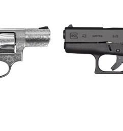 handgun safety diagram [ 1800 x 858 Pixel ]