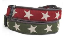 stars-collar