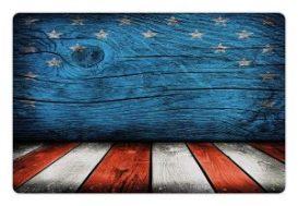 flag-mat-2