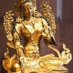 Mandala Vinyasa | Yin Yoga Teacher Training | 200 hours London. Feel the your life-force energy and the energy of the universe in Yin yoga poses.