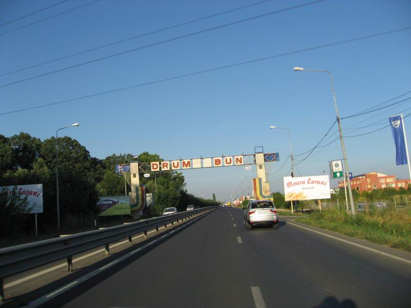 EE2010