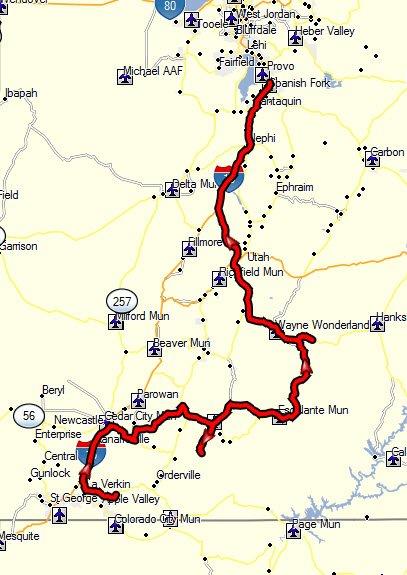 01-02 August, 473 Miles (original)