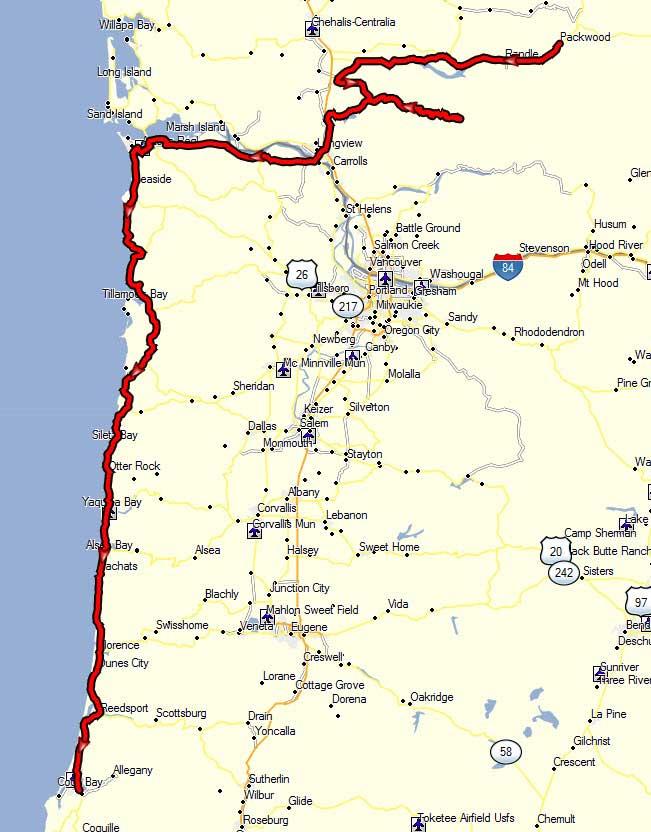 10-11-August,-469-Miles