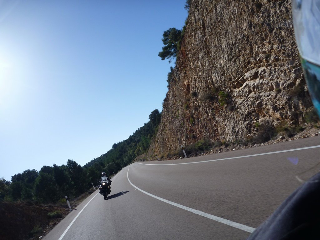 b131110 131125 RTE Seville 40