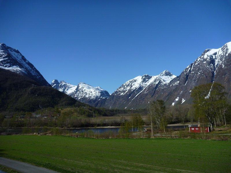 140423 Norway 065