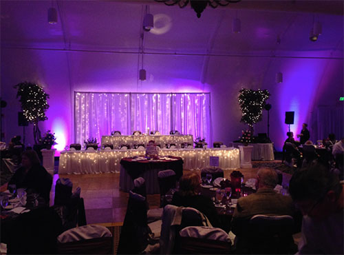 chair covers and linens indianapolis white wicker rocking uk there s more to table the wellington