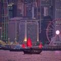 Planning a Hong Kong Getaway?