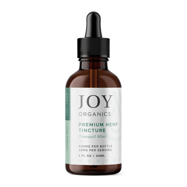 cbd-kafe,Joy Organics CBD Oil TIncture,Joy Organics,Broad Spectrum