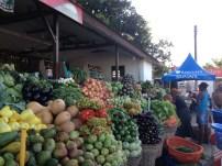 Produce everywhere!